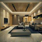 طراحی مشاوره و اجرای پروژه های معماری(مسکونی،تجاری،اداری و….؟)