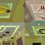 طراحی ساخت و نصب کناف و کابینت در پردیس